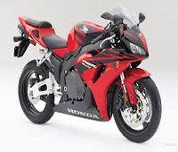 honda-cbr-1000-rr-2006