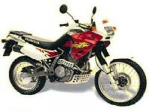 dominator-650-97