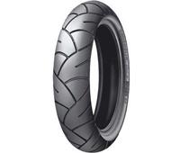 neumáticos-de-ocasión