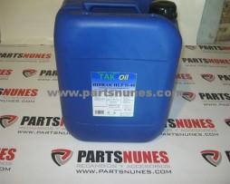 tankoil vidon hp 46 hidraulico