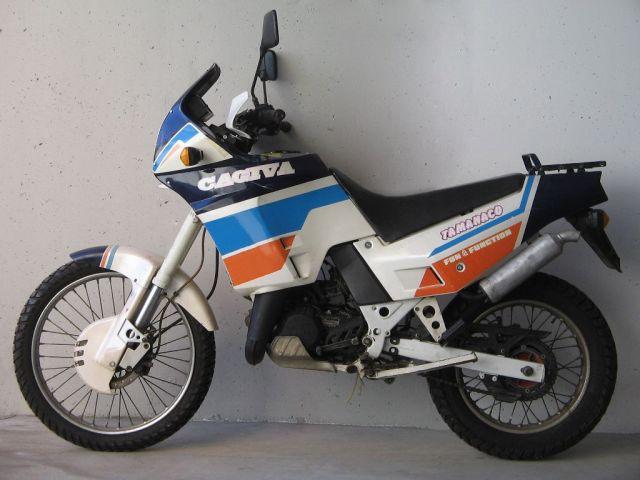 COCIS 80CC