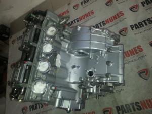 Motor aligerado bmw k1200 k1300