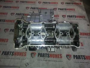 Motor bmw k1200 k1300