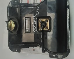 Deposito combustible kenway Outlook 125cc